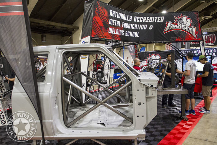 2016-off-road-expo-off-road-action_16