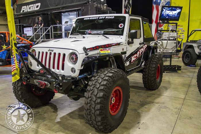 2016-off-road-expo-off-road-action_19