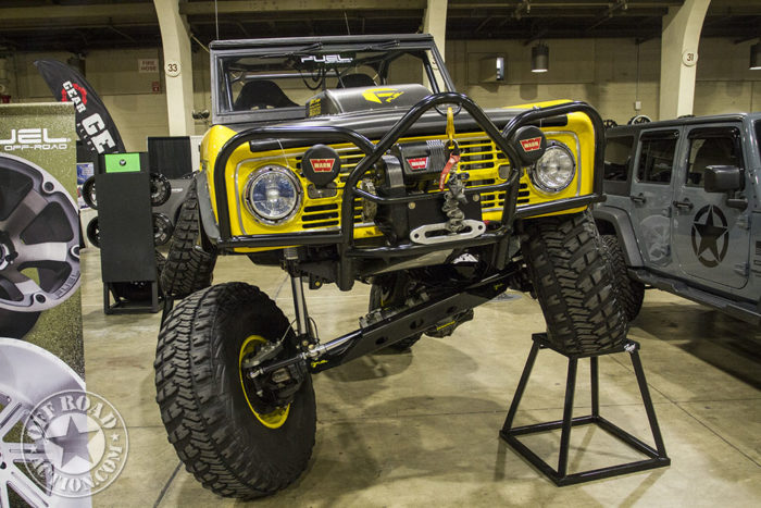 2016-off-road-expo-off-road-action_20