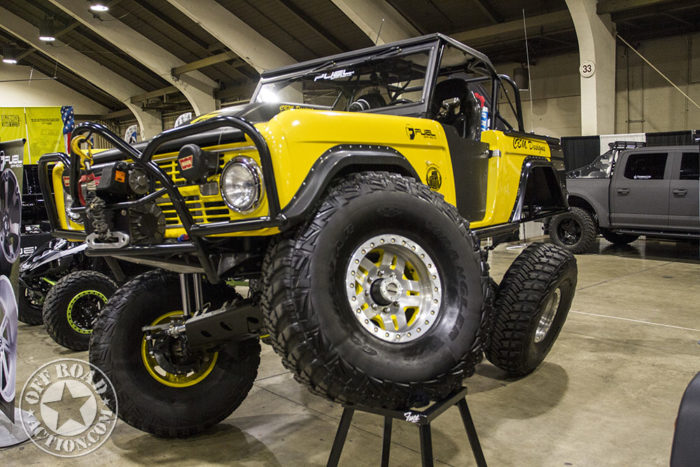 2016-off-road-expo-off-road-action_21