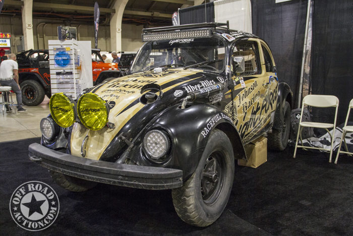 2016-off-road-expo-off-road-action_22