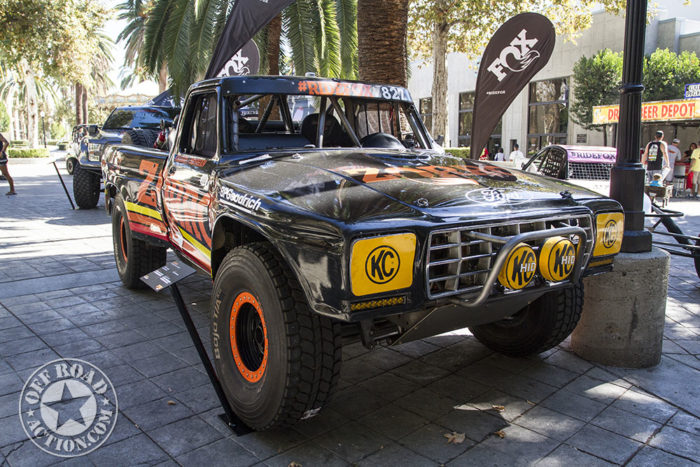 2016-off-road-expo-off-road-action_23