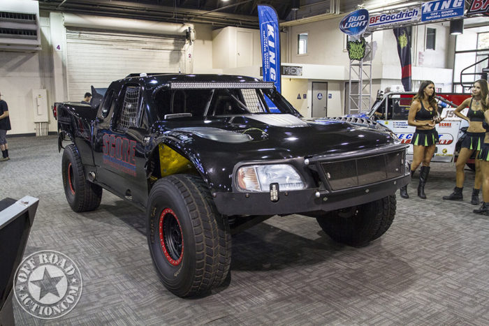2016-off-road-expo-off-road-action_25