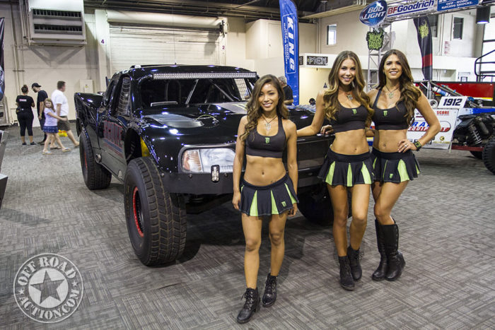 2016-off-road-expo-off-road-action_26