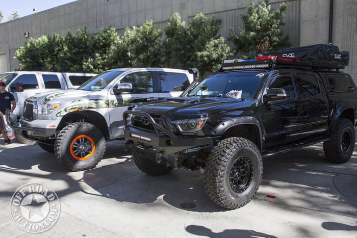 2016-off-road-expo-off-road-action_30