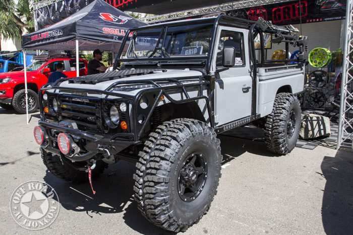 2016-off-road-expo-off-road-action_34