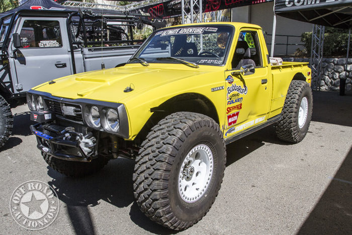 2016-off-road-expo-off-road-action_35