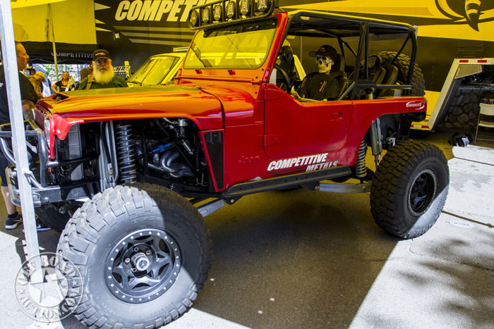 2016-off-road-expo-off-road-action_38