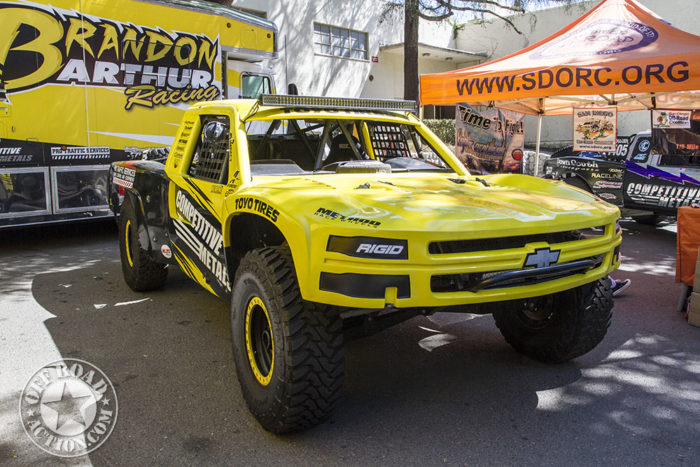 2016-off-road-expo-off-road-action_39