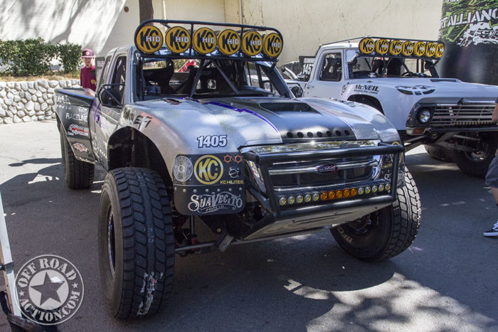 2016-off-road-expo-off-road-action_40
