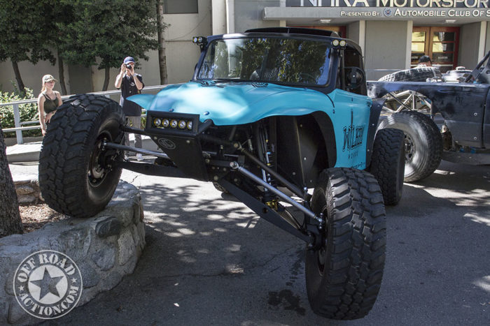 2016-off-road-expo-off-road-action_42