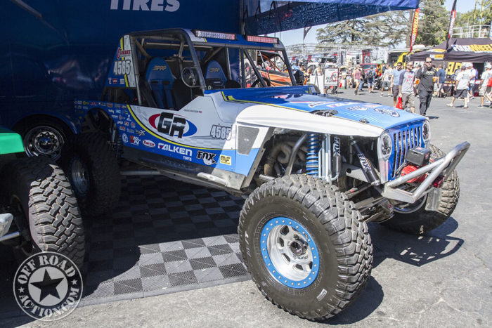 2016-off-road-expo-off-road-action_44