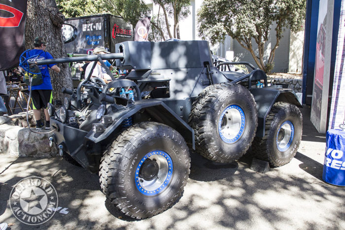 2016-off-road-expo-off-road-action_47