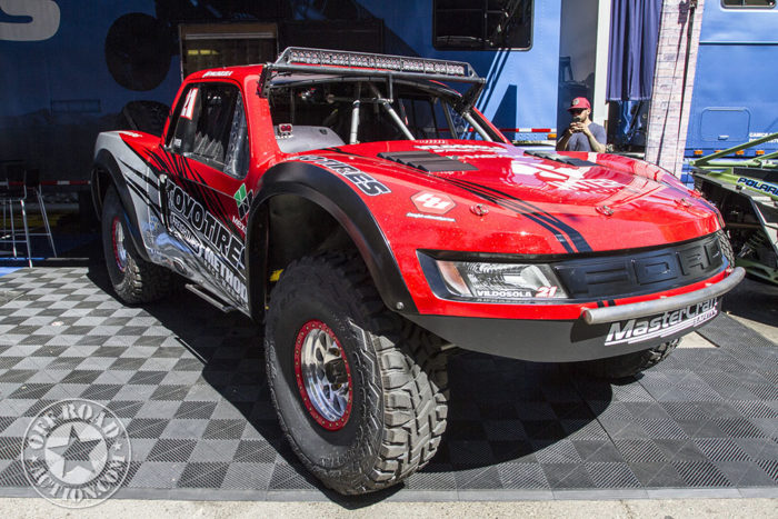 2016-off-road-expo-off-road-action_48