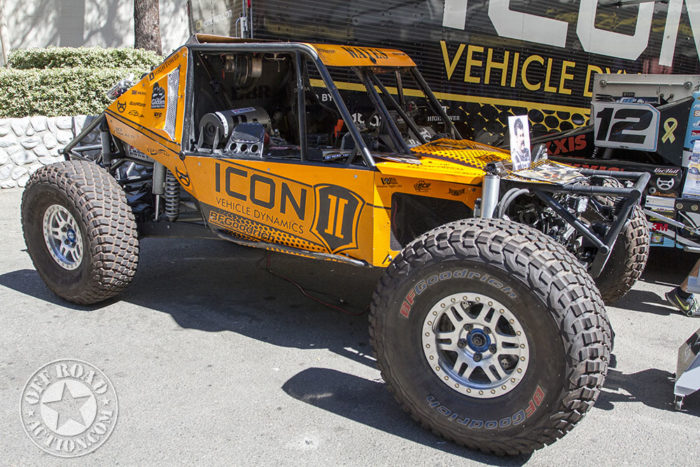2016-off-road-expo-off-road-action_51