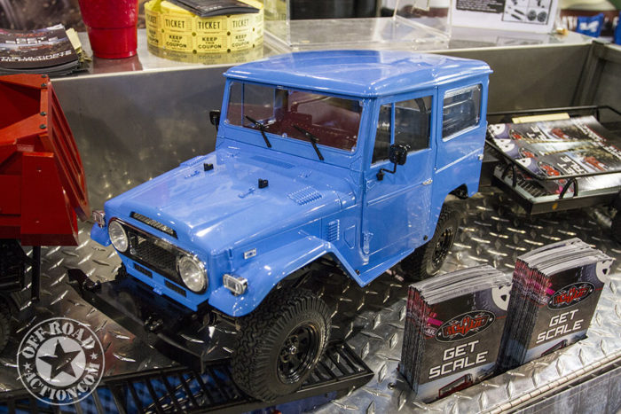 2016-off-road-expo-off-road-action_52
