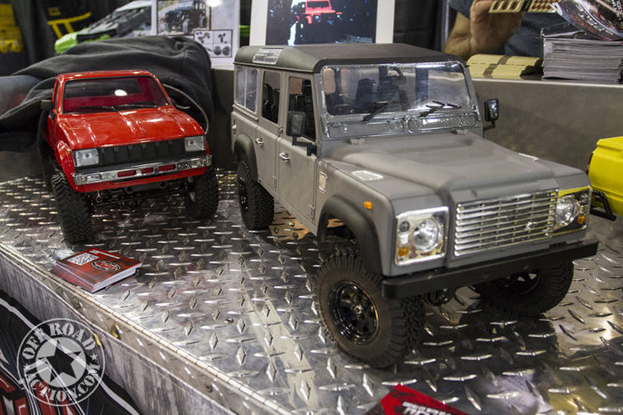 2016-off-road-expo-off-road-action_54