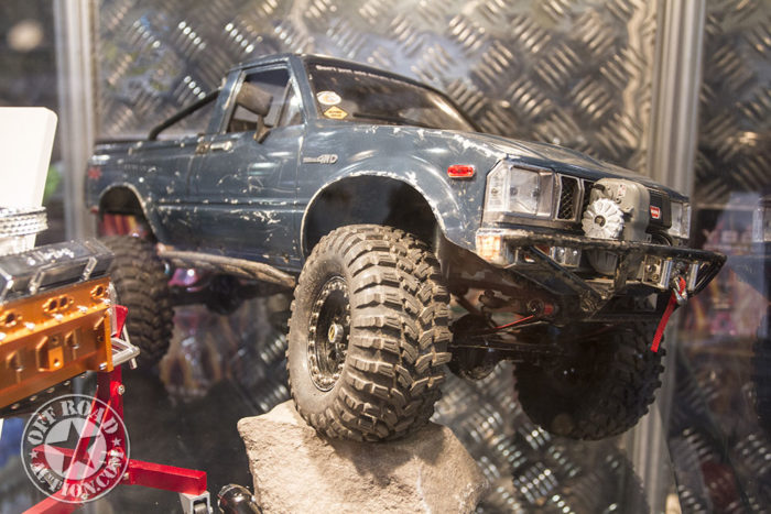 2016-off-road-expo-off-road-action_55