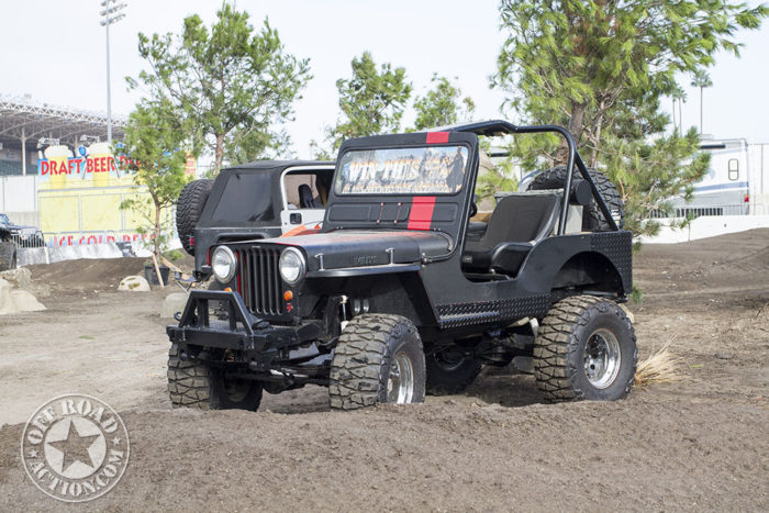 2016-off-road-expo-off-road-action_62