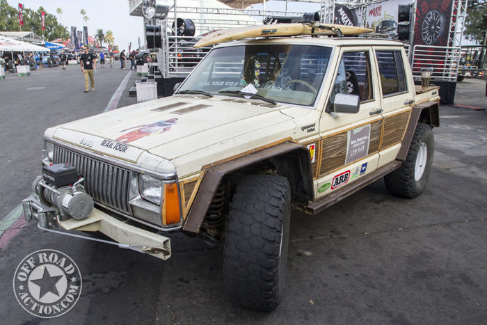 2016-off-road-expo-off-road-action_65