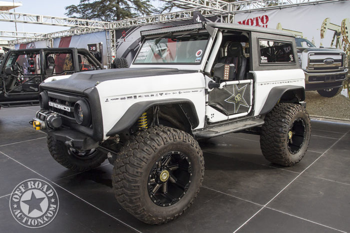 2016-off-road-expo-off-road-action_66