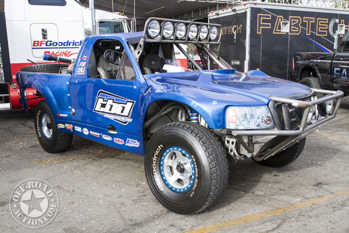 2016-off-road-expo-off-road-action_67