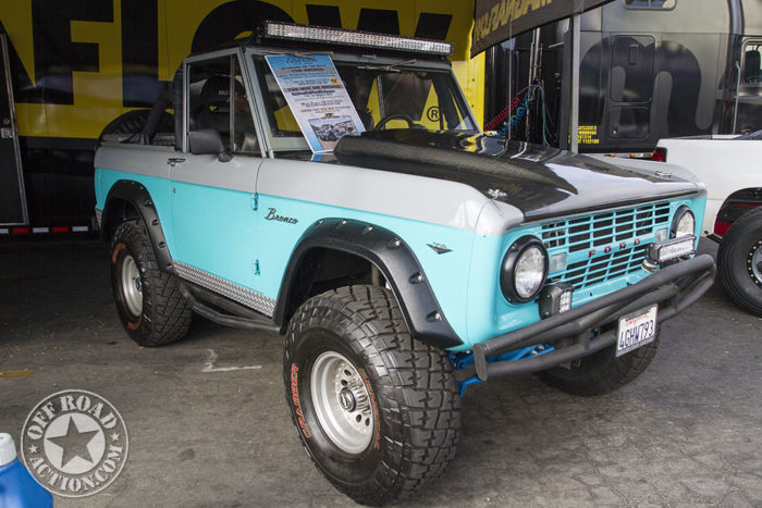 2016-off-road-expo-off-road-action_68