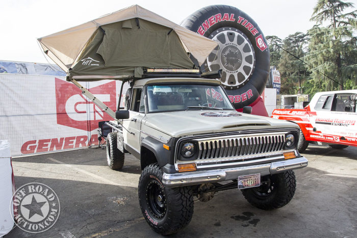 2016-off-road-expo-off-road-action_69