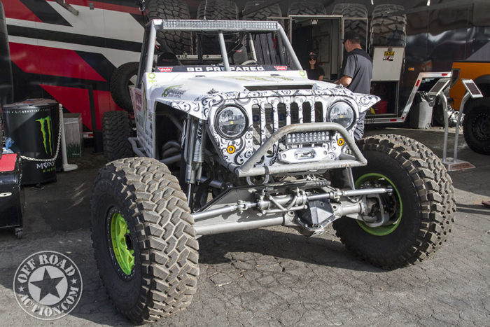 2016-off-road-expo-off-road-action_72