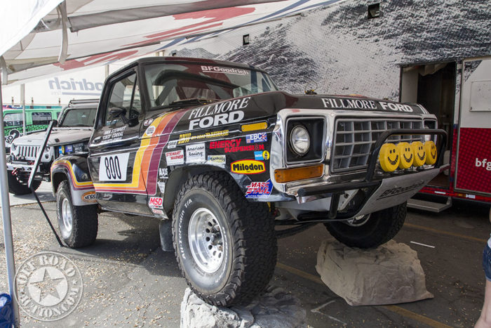 2016-off-road-expo-off-road-action_79
