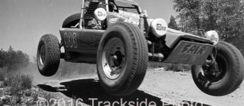 Thumbnail image for 1974-1981 Baja 1000 Photos – Mel Tyree