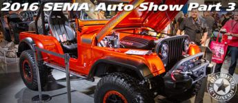 Thumbnail image for 2016 SEMA Auto Show Part 3