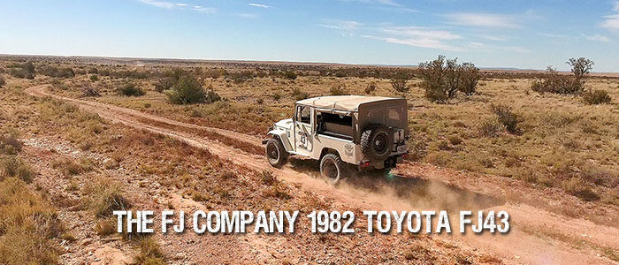 fj-company-fj43-off-road-action