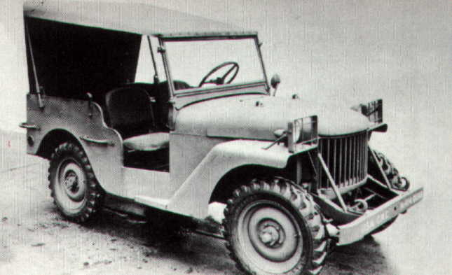 1940-willys-quad