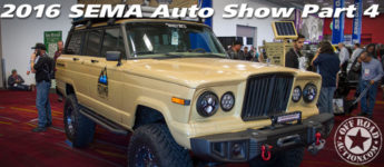 Thumbnail image for 2016 SEMA Auto Show Part 4