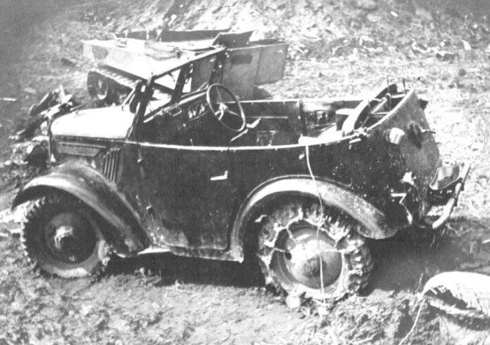 kurogane-type-95-first-4wd-car-01