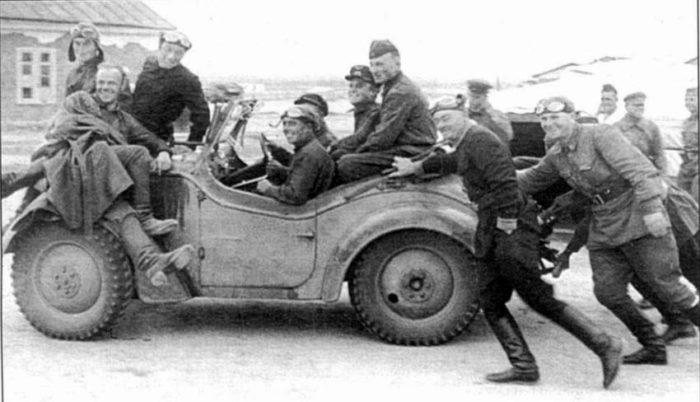 kurogane-type-95-first-4wd-car-02