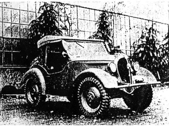 kurogane-type-95-first-4wd-car-03