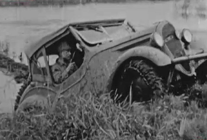kurogane-type-95-first-4wd-car-05