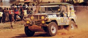 Thumbnail image for 1979-1985 Dakar Photos