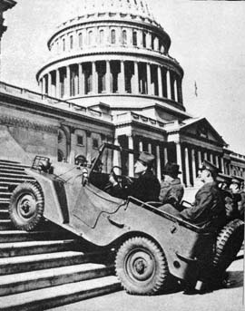 jeep_quad_capitolsteps_375
