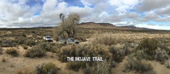 Thumbnail image for The Mojave Trail