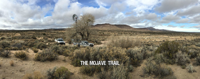 mojave-trail-off-road-action-01