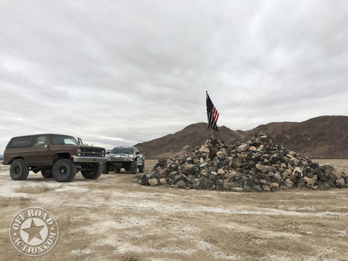 mojave-trail-off-road-action-01_04