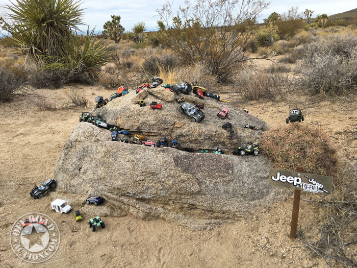 mojave-trail-off-road-action-01_08