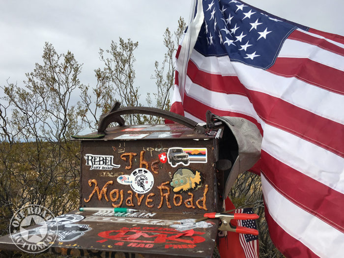 mojave-trail-off-road-action-01_10