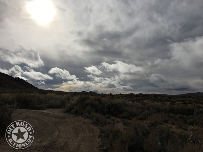 mojave-trail-off-road-action-01_11