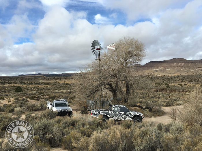 mojave-trail-off-road-action-01_12