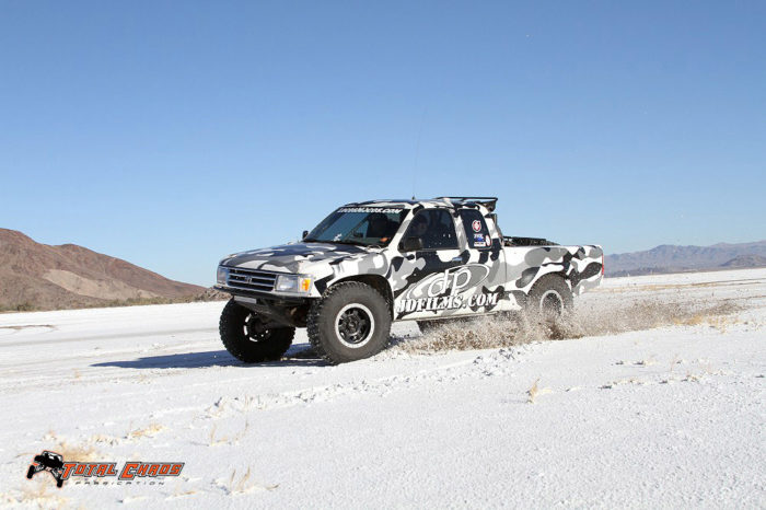 mojave-trail-off-road-action-01_13