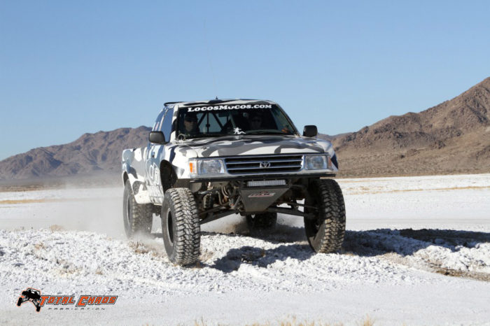 mojave-trail-off-road-action-01_14